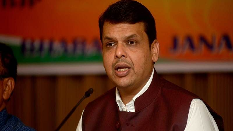 Devendra Fadnavis defends Pragya Thakur, says her candidature reply to those who insulted Hindus by coining term 'Hindu terror'