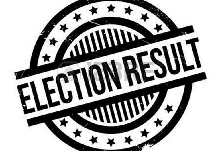 When will Lok Sabha elections 2019 results be declared?