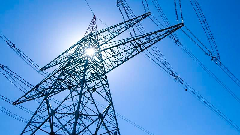 Indore: Indore-Ujjain consume 90 MW to see poll results City uses 10 MW extra