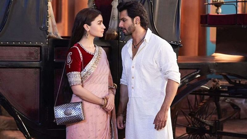 Kalank: Review, Cast, Director
