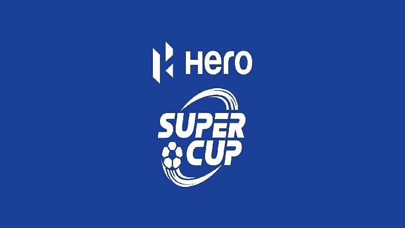 Hero Super Cup 2019: Goa take on Chennai today