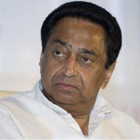 Bhopal: Ahead of Cabinet meet, CM Kamal Nath scraps proposal of opening Ahatas