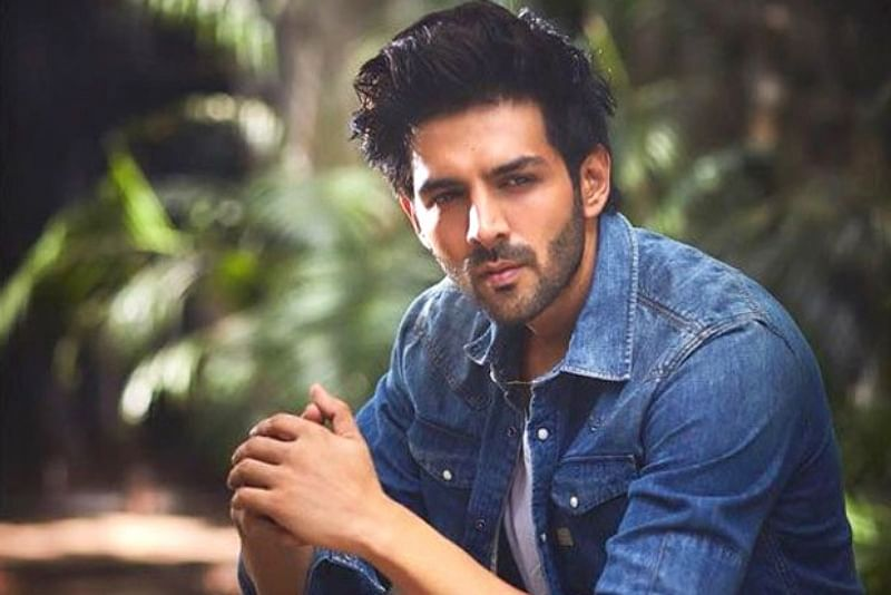 Gwalior boy Kartik Aryan nominated as MP SVEEP icon