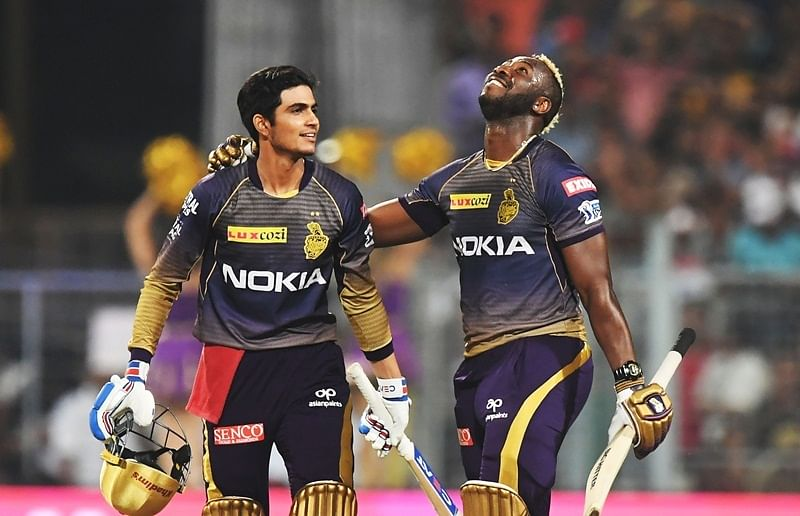 IPL 2019 preview: Time running out for Kolkata Knight Riders