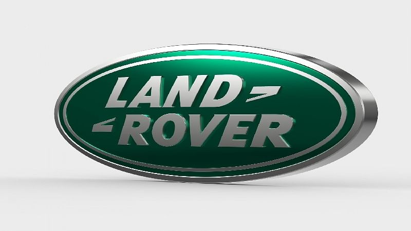 Land Rover Launches Locally Assembled Range Rover Velar; Priced At Rs 72.47 Lakh