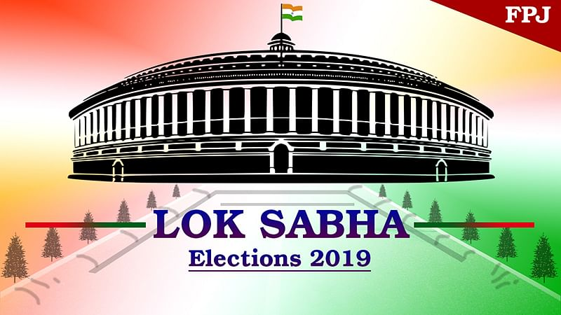 Lok Sabha Election Results 2019: What time will vote counting start, when will final results be declared?