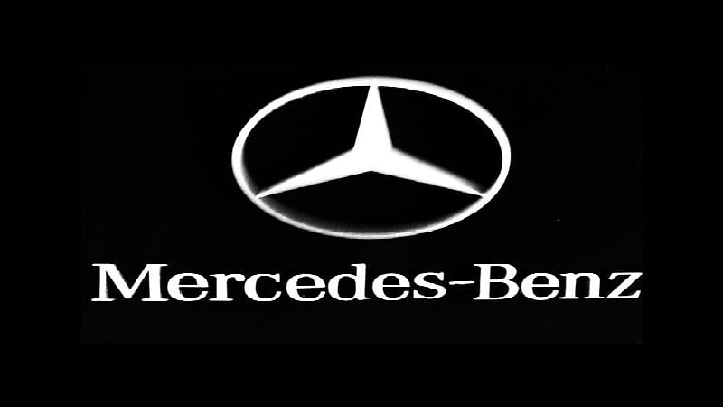 Mercedes SUV GLC out, price starts at Rs 52.56 lakh