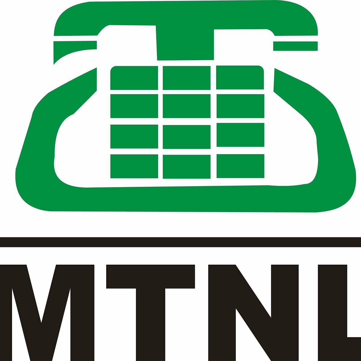 MTNL: 'Staff wages due for 2 months, trying to solve it at earliest'