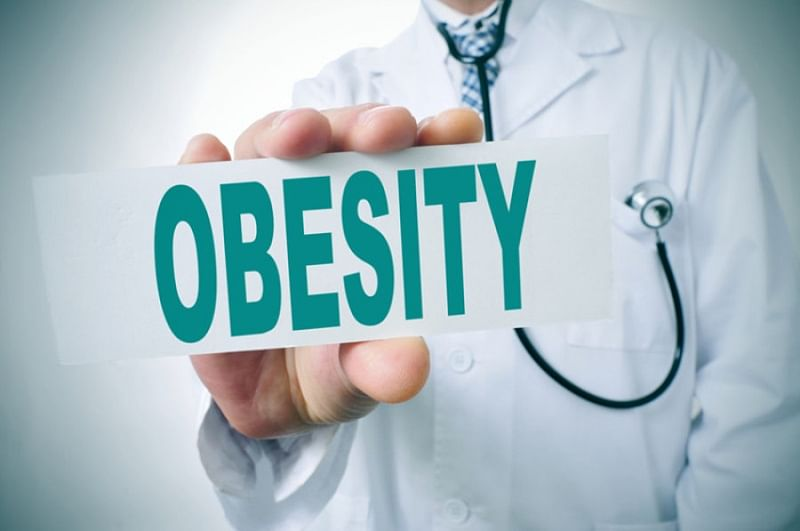 Obesity can impair learning, memory