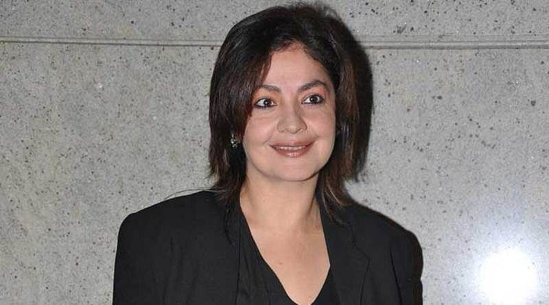 'Sadak 2' demanded shooting in India: Pooja Bhatt