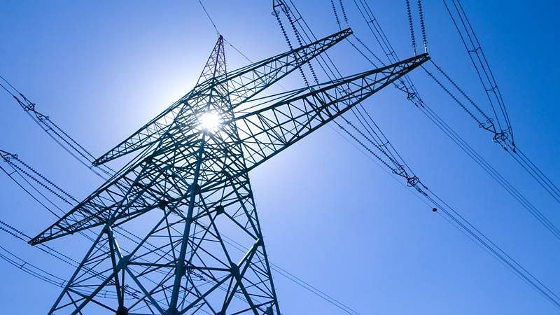 Chhattisgarh: No privatization of power companies in state