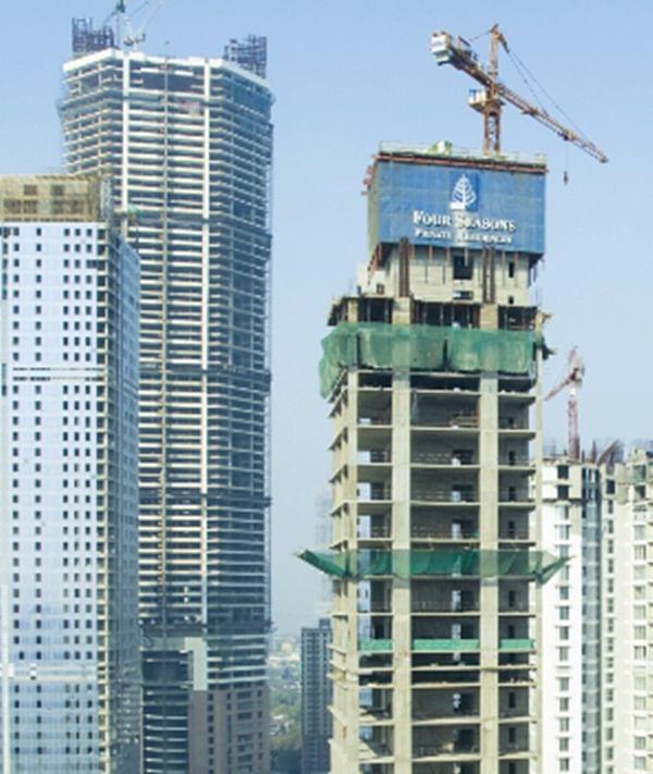 Mumbai: MahaRERA tells builder to compensate 32 home buyers at Mulund