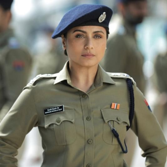 'Mardaani 2' Review: Rani Mukerji starrer looks shoddy and hurriedly put together
