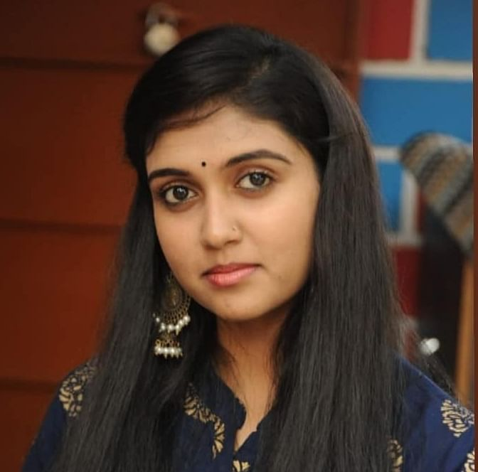 'Sairat' star Rinku Rajguru on handling fame, dreaming big and passing exams