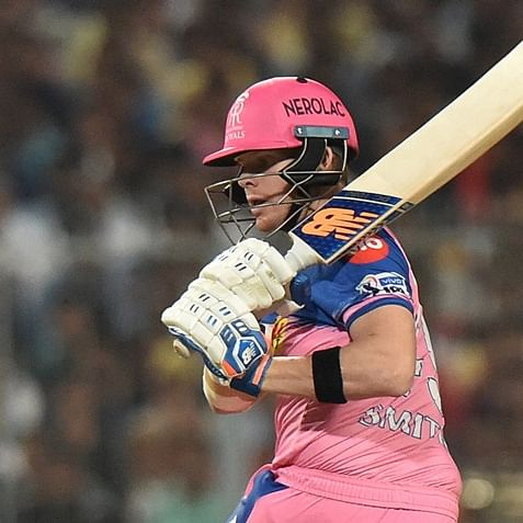 IPL 2020: Check out full schedule of Steve Smith's Rajasthan Royals