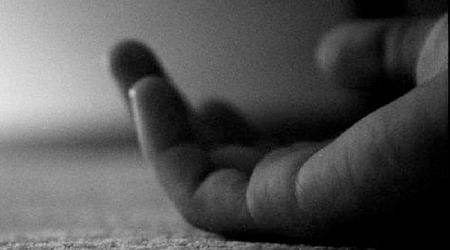 Indore: CA aspirant girl commits suicide