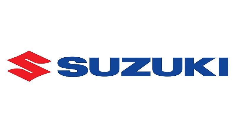 2019 Suzuki GSX-S750 Gets Snazzier