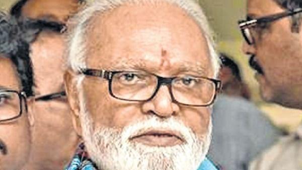 Chhagan Bhujbal facing challenge in Yeola constituency