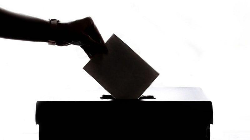 Lok Sabha Elections 2019: Mumbai's richest, and candidates with criminal backgrounds