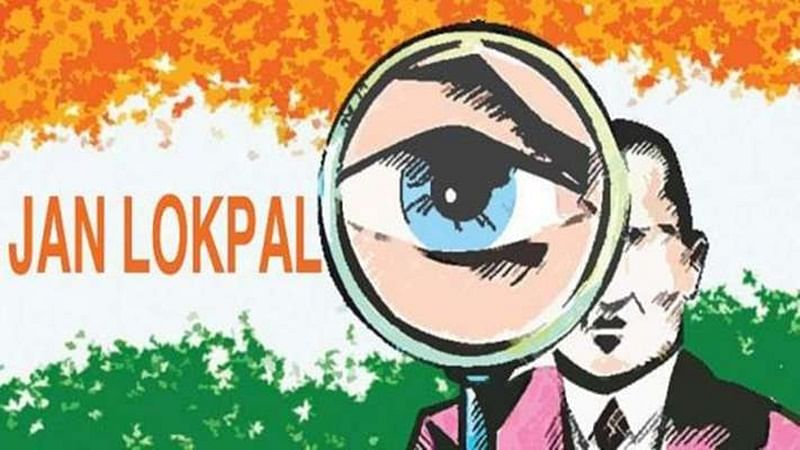Lokpal office to move out of Delhi's five star hotel