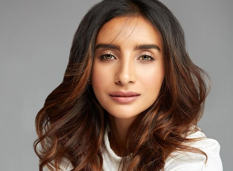 Won't play a role unless I'm convinced: Patralekhaa