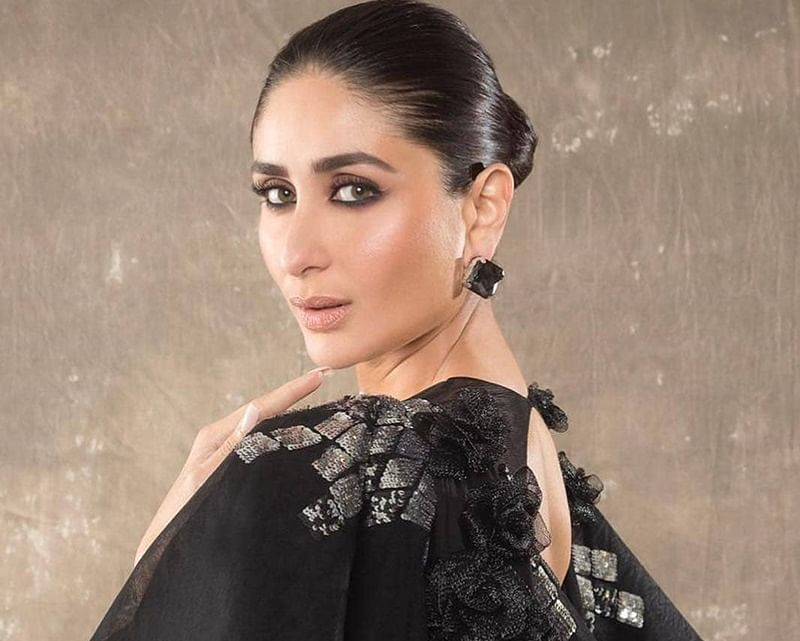 For me, Irrfan is the biggest Khan: Kareena Kapoor Khan on 'Angrezi Medium'