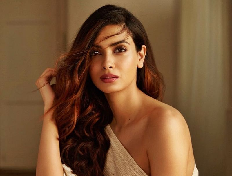 Diana Penty to debut at Cannes Film Festival 2019