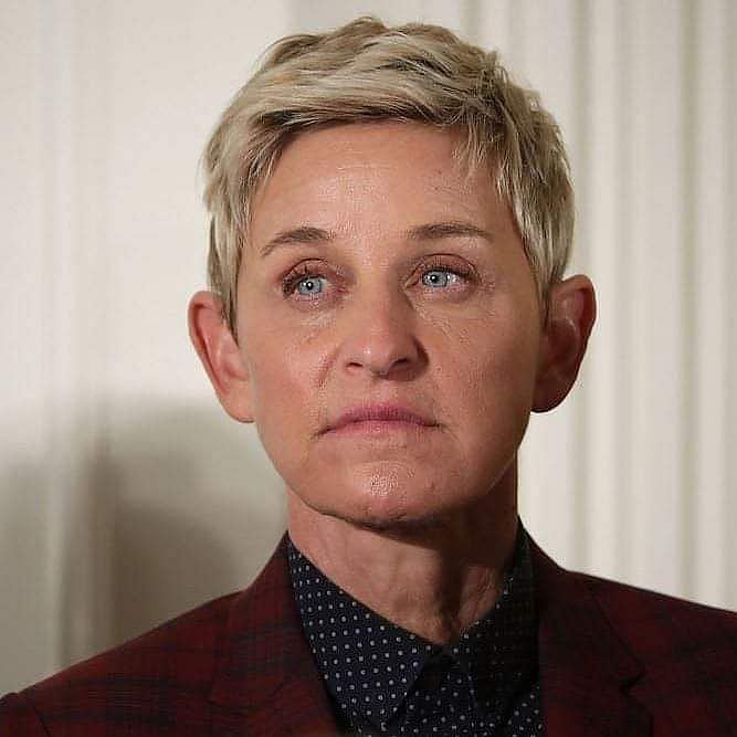 Former employees of 'The Ellen Show' reveal 'toxic work culture'; accuse senior-level producer of racism