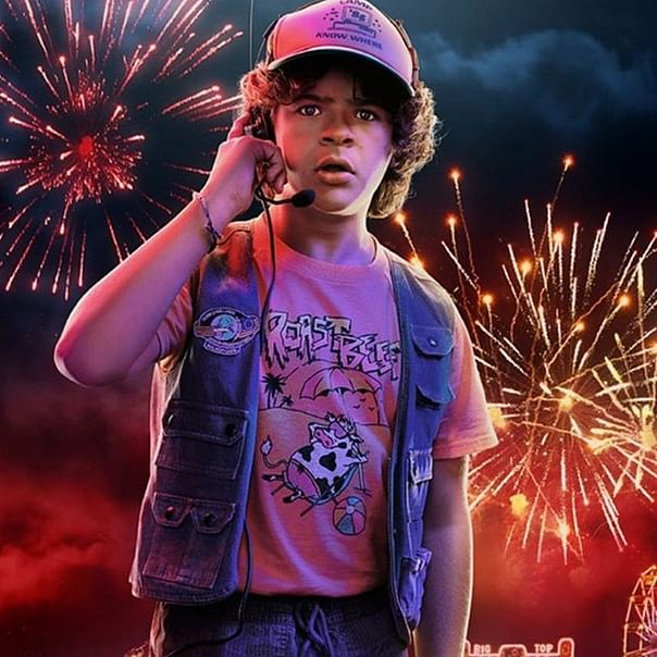 Early reviews of 'Stranger Things' season 3, fans call it the best season