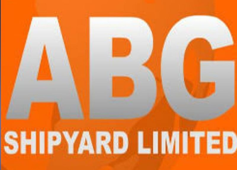 ABG Shipyard initiates liquidation process under IBC