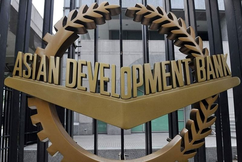 India is the biggest recipient of funds from ADB for 2018