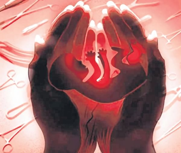 Mumbai: Reply to RTI query reveals 57 women died after abortion from 2017-19