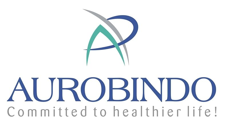 US states file 2nd lawsuit accusing Aurobindo Pharma, others firms for violating antitrust laws