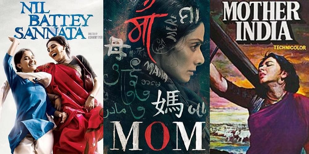 9 Bollywood movies inspired by moms make for a perfect Mother's Day binge watch