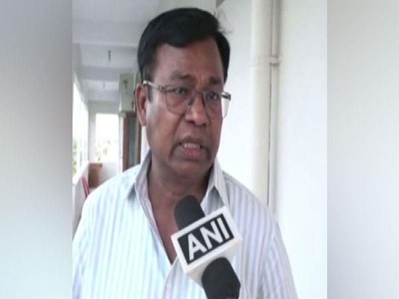 Bhakta Das resigns as Odisha Congress Campaign Committee chairman