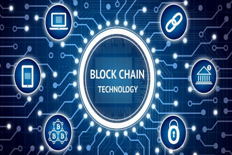 Wipro, R3 build blockchain-based solution prototype in Thailand