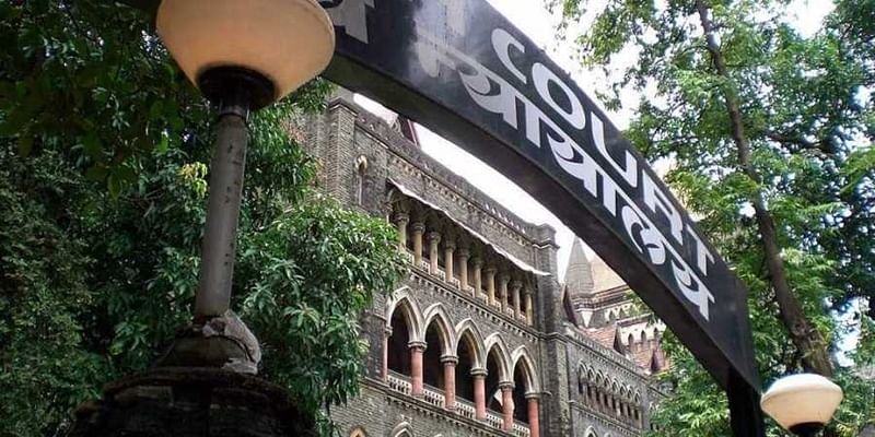 Can't book neighbours for mischief in 'obstructing fresh air and light': Bombay High Court