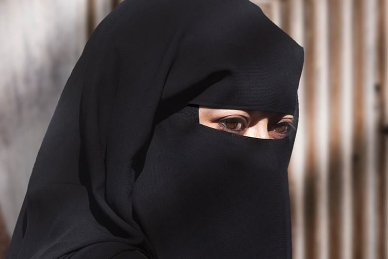 Kerala veil ban: Sign of unrest within