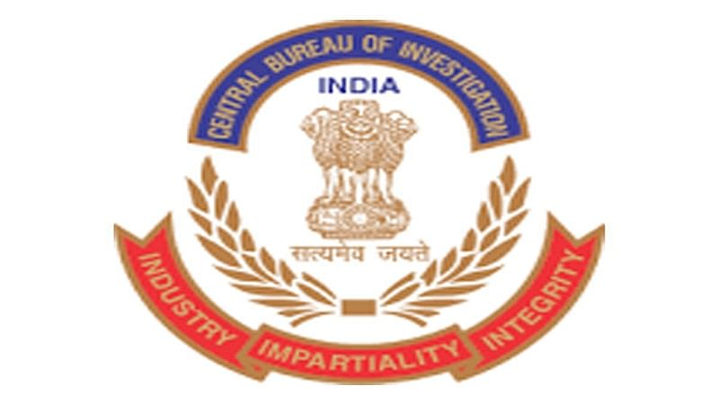 CBI mulling over further action against ex-Kolkata police chief Rajeev Kumar