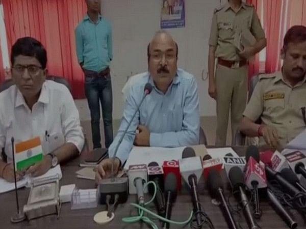 18 killed in hooch tragedy, confirms Barabanki DM