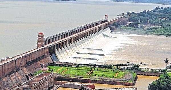 Aruna dam scam: Bombay High Court asks Maharashtra government to clarify position
