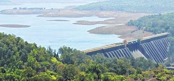 Maharashtra stares at power crisis as Koyna dam's water level dips