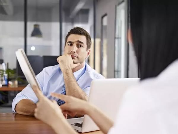 Extroverted leaders are 'annoying'