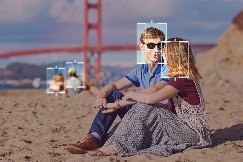 San Francisco may ban police, city's use of facial recognition