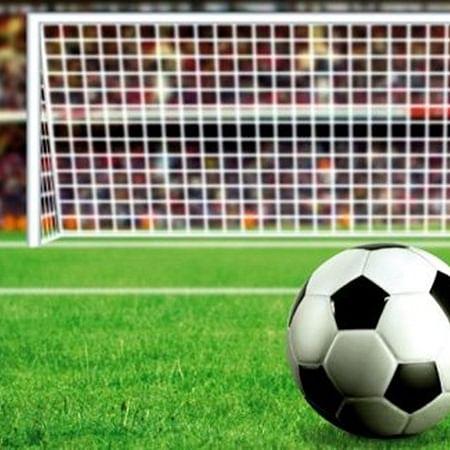 Income Tax raid Sports Authority of India