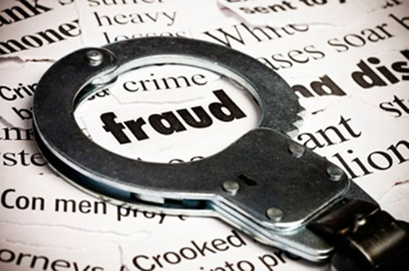 Paytm probe reveals of at least Rs 10 cr fraud: Paytm chief
