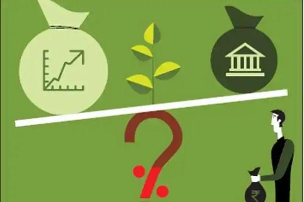 An alternative to debt funds