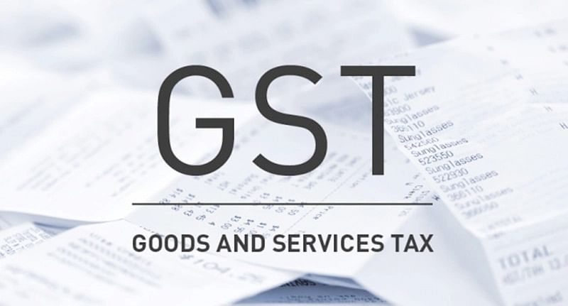 FY20 GST collection pegged at Rs 12.60-13.40 lakh crore