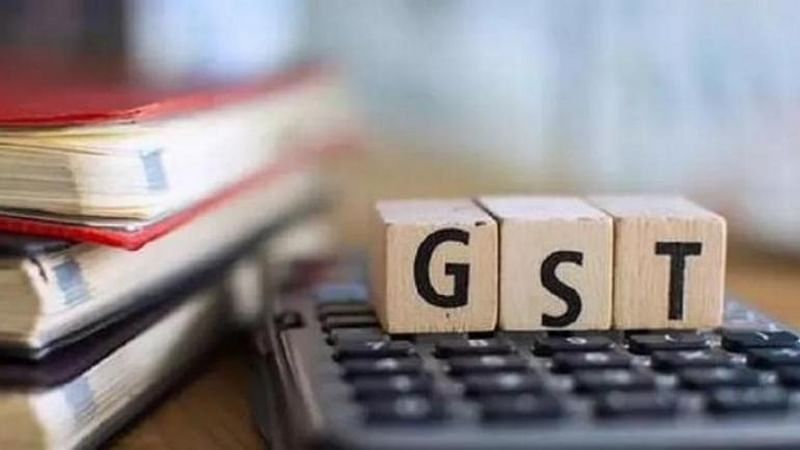 'Pay 12% GST for houses completed before 31 March'