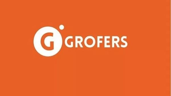 Grofers to add 700 kirana stores onto network, eyes $1 bn revenue by year-end